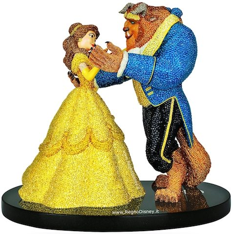 swarovski-crystal-myriad-disney-beauty-and-the-beast-limited-edition-2017-3