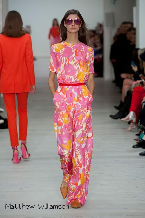 matthew-williamson ss 2014