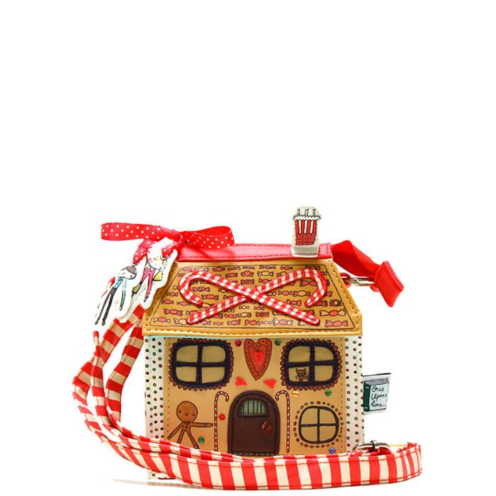 Hansel and Gretel Mini