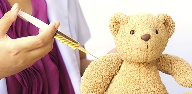 vaccine_doctor_teddy_bear-612x300