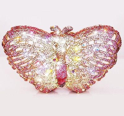 pink-butterfly-design-hard-case-crystal-wedding-jewellery-clutch-bag-5581-p