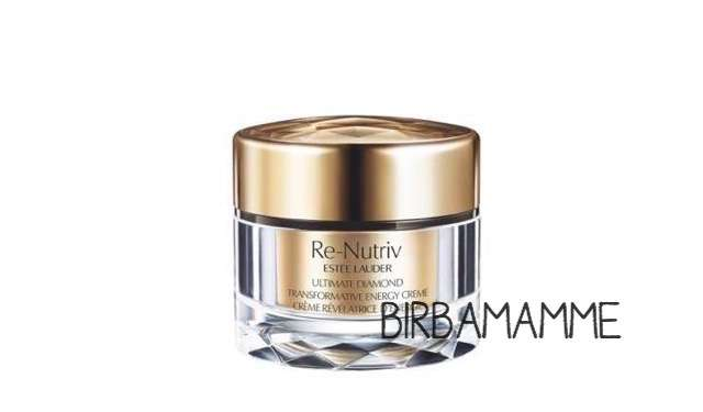 Re-Nutriv+Ultimate+Diamond+Cream+on+White_Global_Exp+Mar+'16