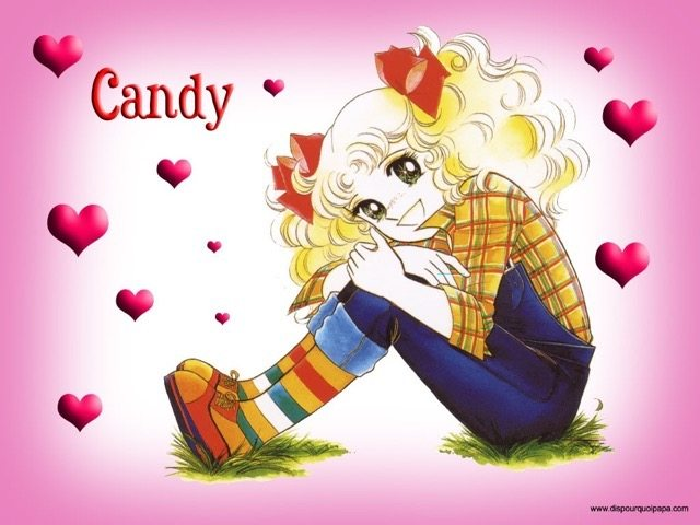 candy-wallpaper-big
