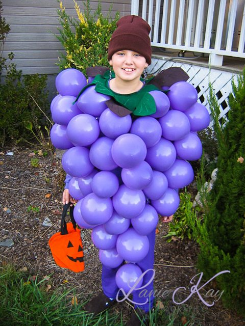 Costumes11Lanie-Coulter_laniekay