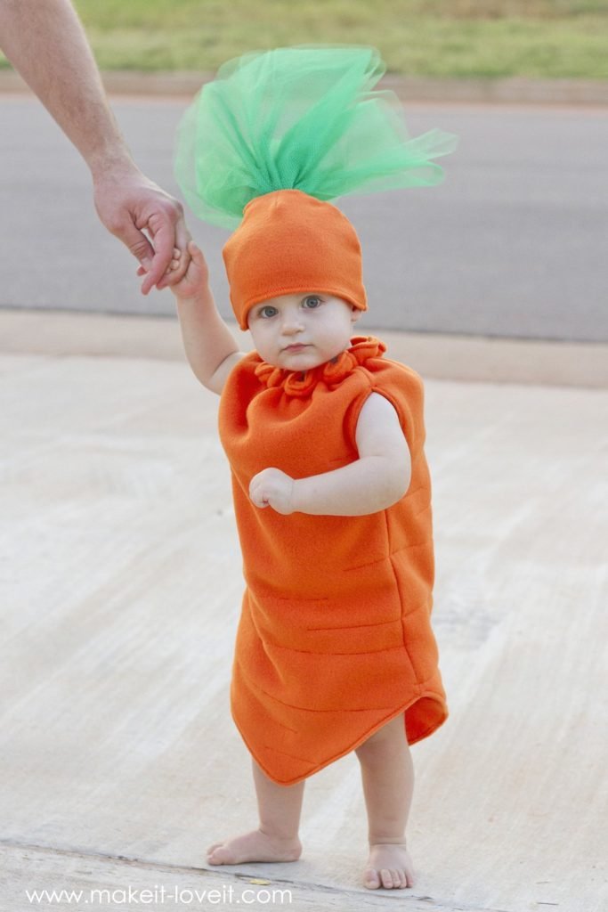 DIY-Carrot-Costume-7