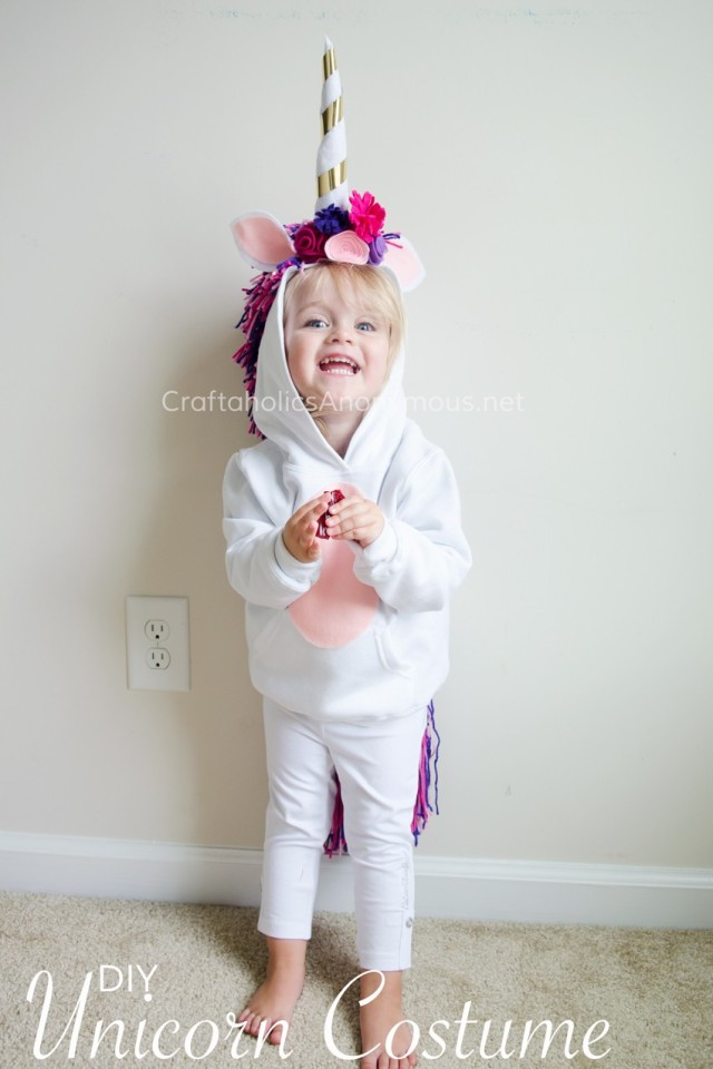 unicorn-costume-for-kids-850x1275