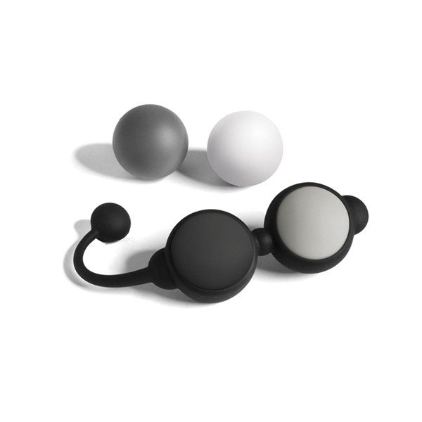 palline-vaginali-kegel-balls-set-fifty-shades-of-grey-